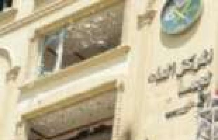 «الإرشاد» مملوك لـ«جمعية الإخوان» ومصدر الكهرباء: «عليهم مديونيات والمالك الأصلى كمال غنيم»