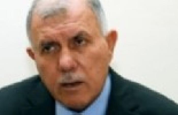 السفير الفلسطيني بالقاهرة: فتح معبر رفح الأسبوع المقبل من السبت إلى الاثنين