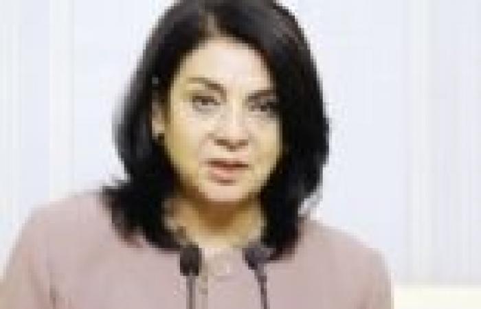 وزيرة الإعلام تقرر تكليف نجلاء الغنام بوظيفة نائب رئيس الإذاعات الموجهة
