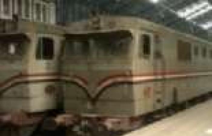 عودة تدريجية لحركة القطارات السبت المقبل: 10 رحلات للوجه البحري.. و4 للقبلي