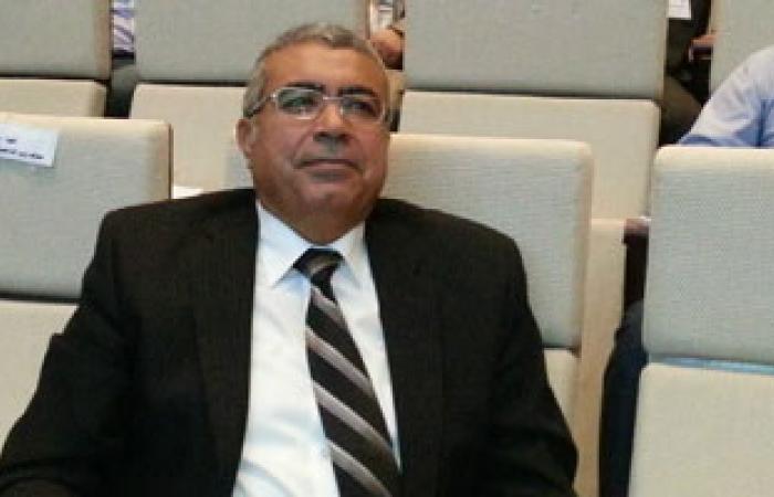 طارق المهدى: لن نؤجل مهرجان الإسكندرية السينمائى مهما كانت الضغوط