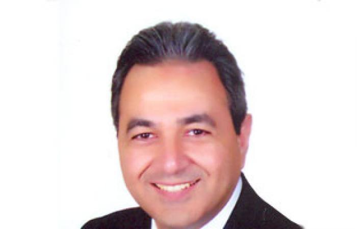 تخريج دفعة من أطباء الزمالة الليبية على يد أساتذة الجراحة المصريين