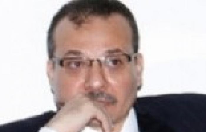 """المتحدث باسم """"الداخلية"""" لـ""""روسيا اليوم"""": إفراج مرسي عن الإرهابيين زاد الأمور تعقيدا في سيناء"""