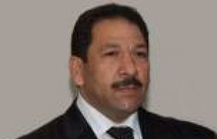 وزير الداخلية التونسي: نصف «الإرهابيين» في جبل الشعانبي «جزائريون»