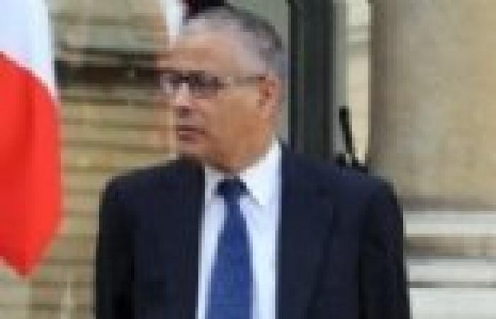 """برلماني ليبي: عدم فهم واقع البلاد من أسباب استقالتي من """"العدالة والبناء"""""""