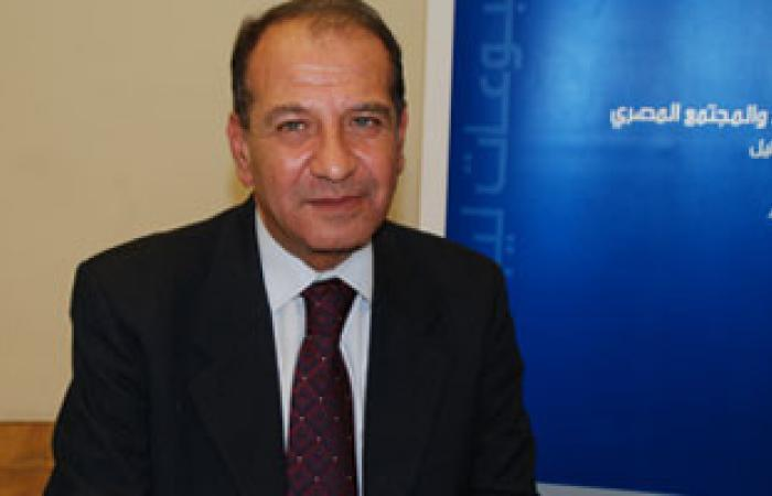 اليوم.. مركز مبادرة ينظم الصالون الليبرالى لمناقشة بناء الدولة المصرية