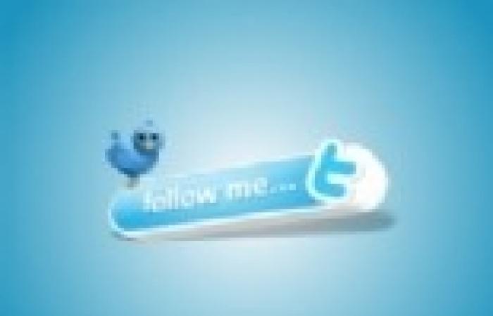 """""""تويتر"""" يستحدث نظاما للإنذار في حالات الطوارئ والكوارث"""