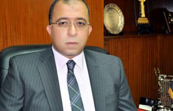 """وزير التخطيط: 2 مليار جنيه لإقامة التجمعات بـ""""شرم الشيخ الجديدة"""""""
