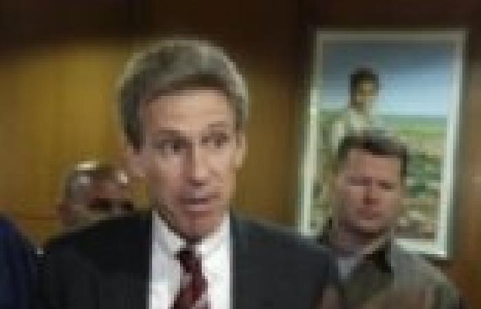تقرير سرى للخارجية الأمريكية: تنظيم مصرى متطرف نفذ هجوم «بنغازى»