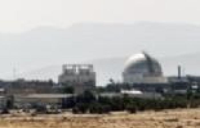 شركة كهرباء طوكيو تقدم طلبا لإعادة تشغيل أكبر محطة نووية في العالم