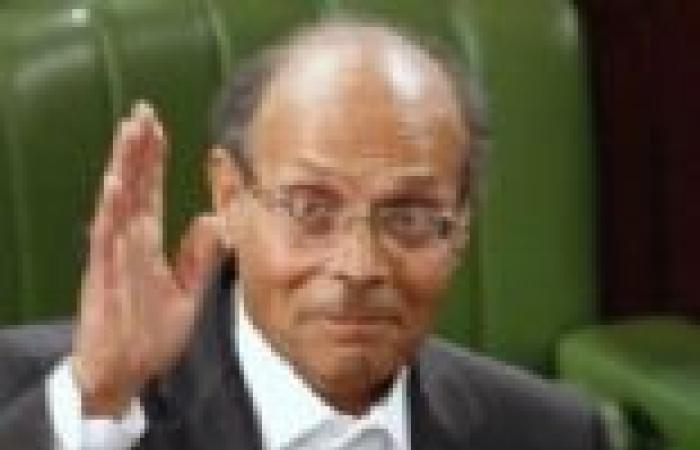 """الرئيس التونسي: """"الإخوان"""" ارتكبوا أخطاء كثيرة في مصر"""