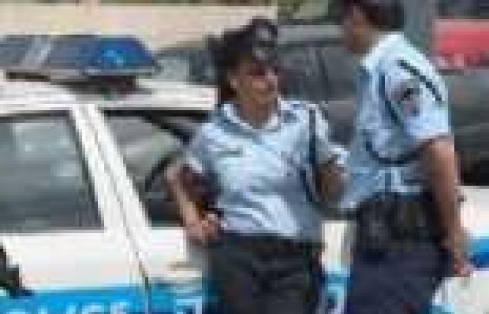 مواجهات بالقدس بعد مهاجمة الشرطة الإسرائيلية للمصلين