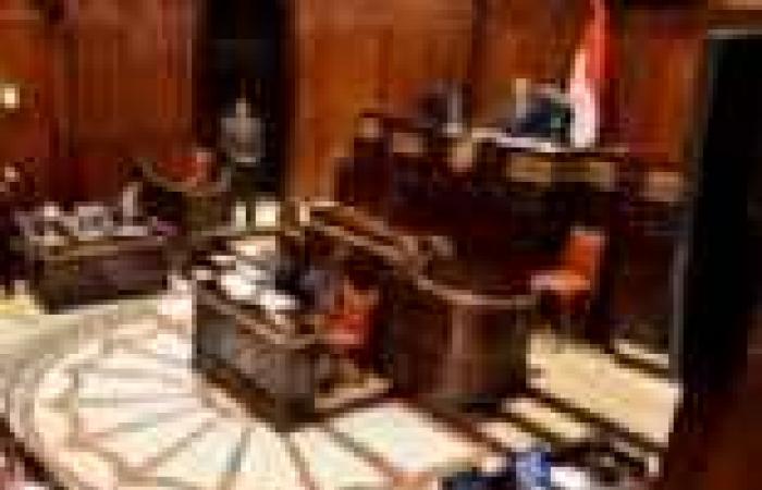 """محمد إبراهيم منصور: عدم وقوفي حدادًا على روح """"فراج"""" و""""عبدالقادر"""" التزام شخصي"""
