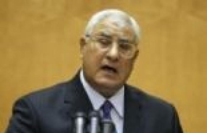 الرئاسة: نأسف لعدم إدراك رئيس تونس لحقيقة الأوضاع في مصر