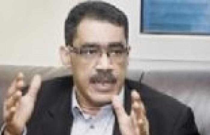 """""""الصحفيين"""" تعلق قرار إحالة إبراهيم عيسى للتحقيق.. وتطالب بعودة """"عبد الرحيم"""" للجمهورية"""