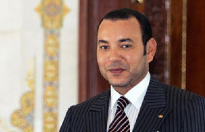 عاطلون عن العمل يقتحمون مقر وزارة التربية المغربية للمطالبة بالتوظيف