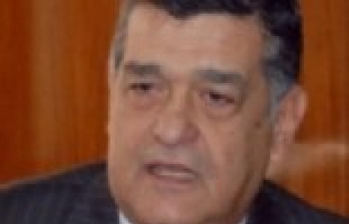 أستاذ قانون دولي: أحداث السودان يأتي تيمنا بما حدث في مصر مؤخرا