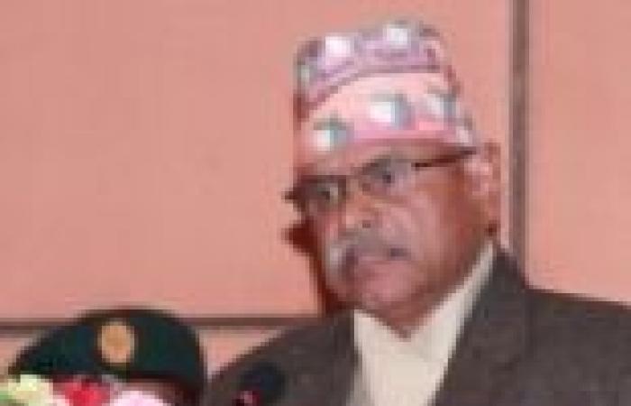 نيبال تستدعي سفيرتها من قطر