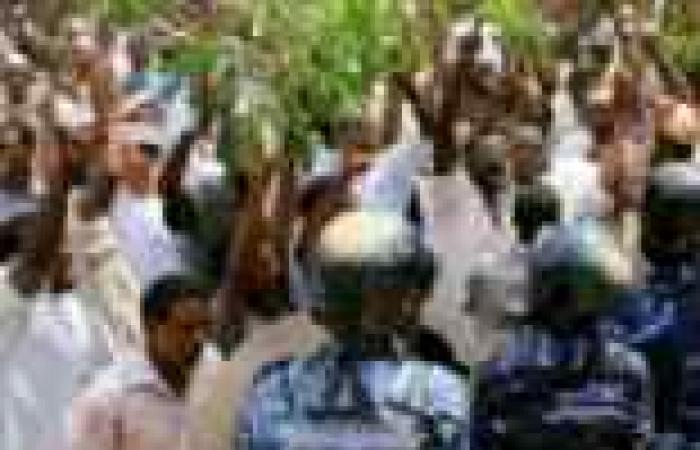 """""""العربية"""" تعلن إغلاق مكتبها في الخرطوم بقرار من السلطات السودانية"""