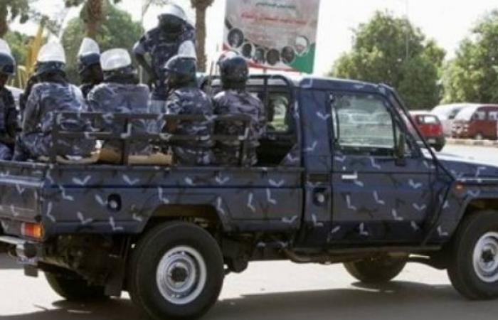 """""""الأناضول"""": السلطات السودانية تغلق مكتب فضائية """"العربية"""" في الخرطوم"""