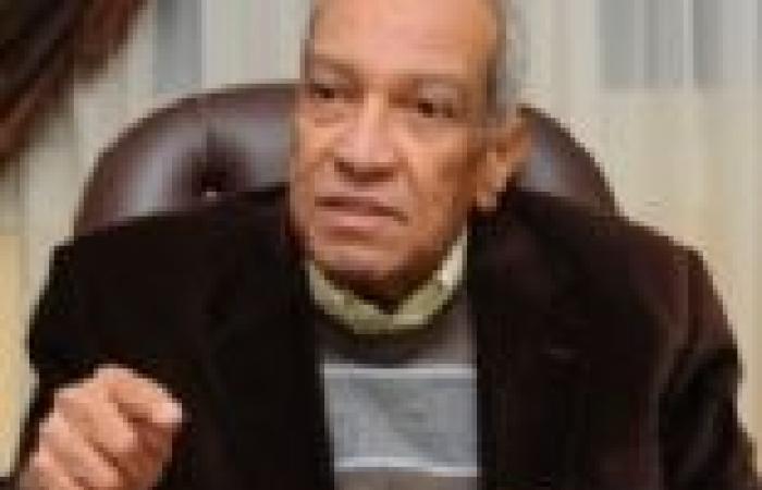 """في ذكرى """"الأربعين"""".. الراحل صفاء عامر في آخر حوار له: معظم """"الإخوان"""" أطباء تحاليل.. وسلوك المواطن تغير"""