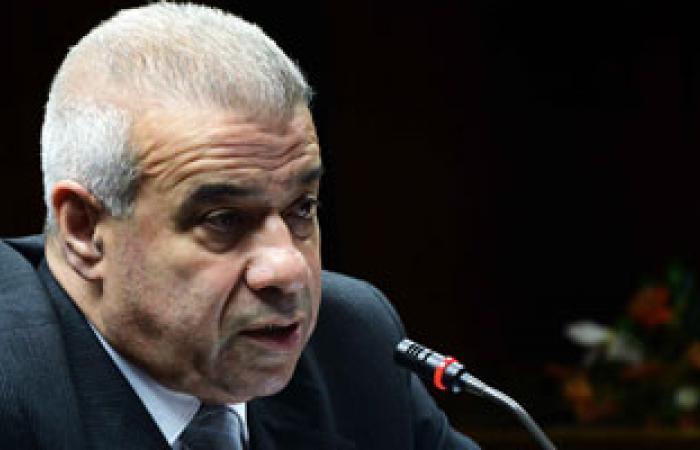 """غداً.. """"أحمد إمام"""" يتفقد محطة كهرباء بنها لمتابعة سير العمل"""