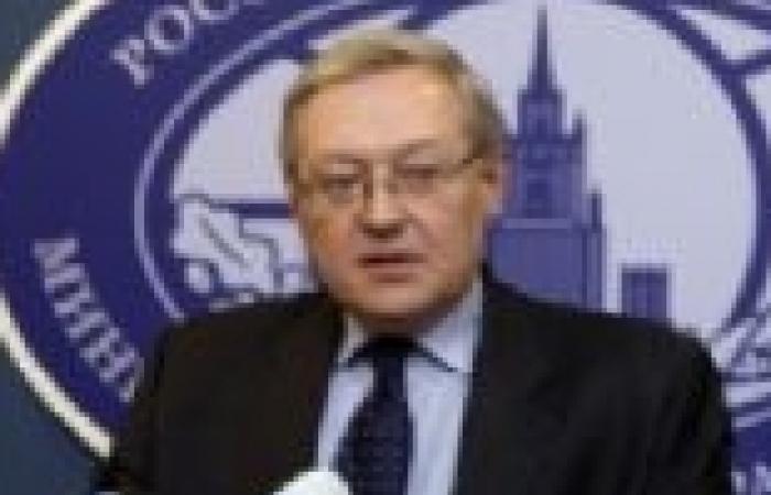 الخارجية الروسية: القيادة السورية عازمة على إتلاف الكيماوي