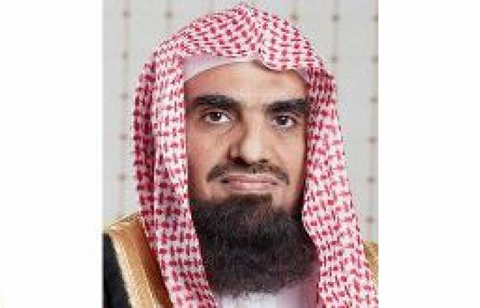 مفتاح باب الكعبة باقٍ مع آل شيبة والرئاسة تسعى للتطوير والتحديث