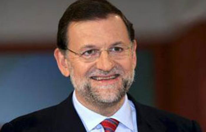 أسبانيا تجمد رواتب الموظفين المدنيين فى عام 2014