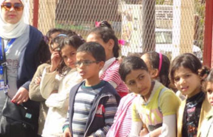 اليمن تحبط محاولة تهريب 7 أطفال إلى السعودية