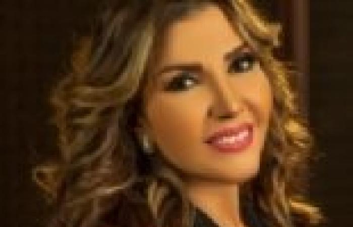 نادية مصطفى وأركان فؤاد يحييان الاحتفال بيوم السياحة العالمي في الغردفة