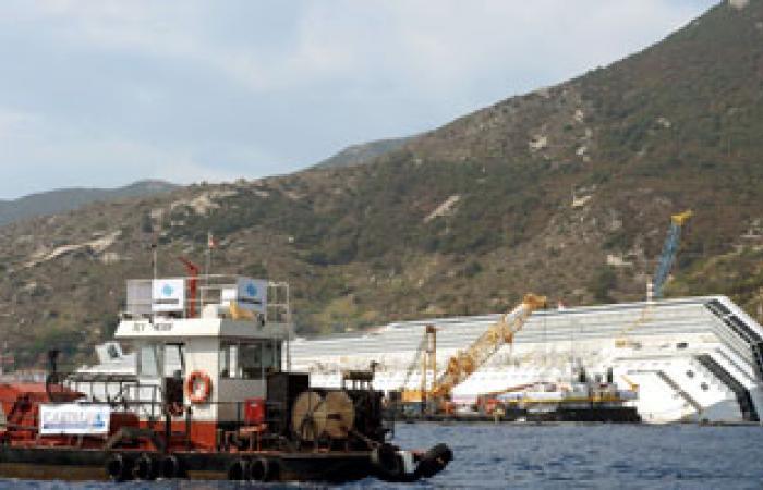 الأردن يتابع غرق مركب قبالة السواحل الإندونيسية يقل أردنيين