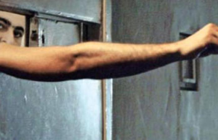 """""""جهادى"""" ينفذ أطول إضراب عن الطعام فى السجون الأردنية"""
