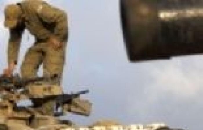 """الجيش الحر يقتل 70 عسكريا من قوات """"الأسد"""""""