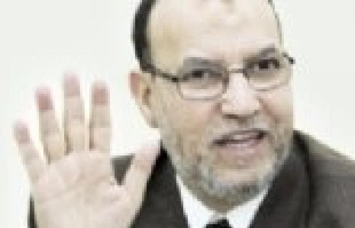 """عصام العريان: نقطة البداية للخروج من الأزمة """"اعتراف الانقلابيين أنهم أخطأوا"""""""