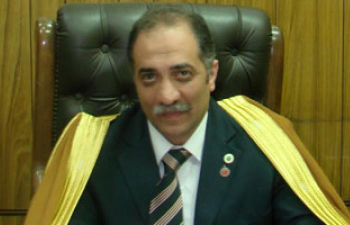 """""""الطرق الصوفية"""": تصريحات الرئيس التونسى تتحدى إرادة الشعب المصرى"""