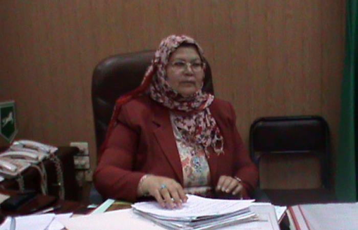 أول امرأة سكرتيرا عاما لمحافظة الشرقية: نظام مبارك ظلمنى والإخوان همشونى