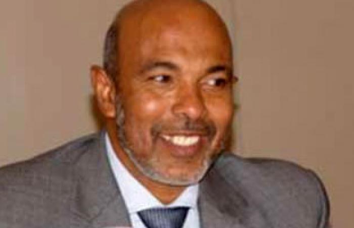 اتحاد المزارعين السودانى يُبدى تفاؤلا برفع دعم الوقود