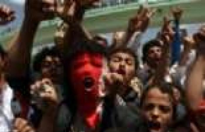 """""""القاعدة"""" تقتل عنصرًا منشقًا عنها تعاون مع الأمن اليمني"""