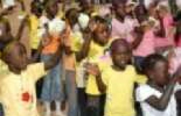 تمديد إجازة المدارس بولاية الخرطوم حتى 20 أكتوبر
