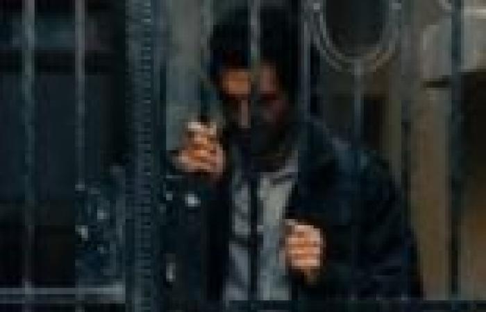 """منتج """"الشتا اللي فات"""" يطالب الدولة بمساندة فيلمه المرشح للأوسكار"""