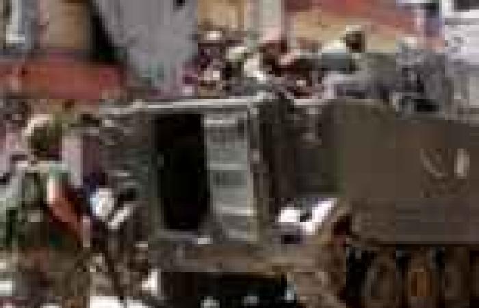 غرفة عمليات العاصمة الليبية تنفي اختطاف فتيات في طرابلس
