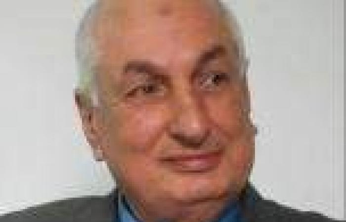 محافظ كفر الشيخ يبحث بدء تنفيذ مشروع «الرمال السوداء» بالبرلس