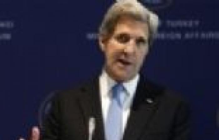 """واشنطن تعتبر الإصلاحات في بورما """"منقوصة"""""""