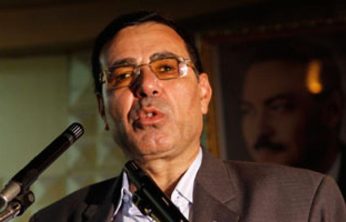 اتحاد العمال: الحكومة توافق على صرف الدفعة الثالثة لمكافآت غزل المحلة
