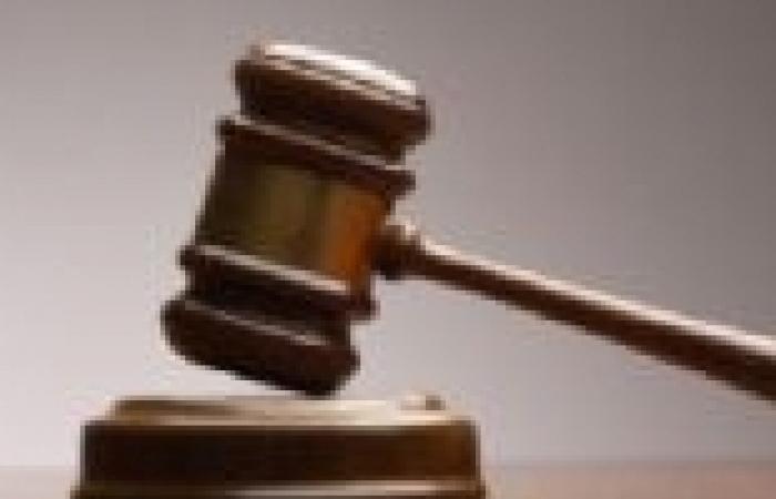 """تأجيل محاكمة قاصرين بالمغرب لنشرهم """"صورة فاضحة"""" إلى 22 نوفمبر"""