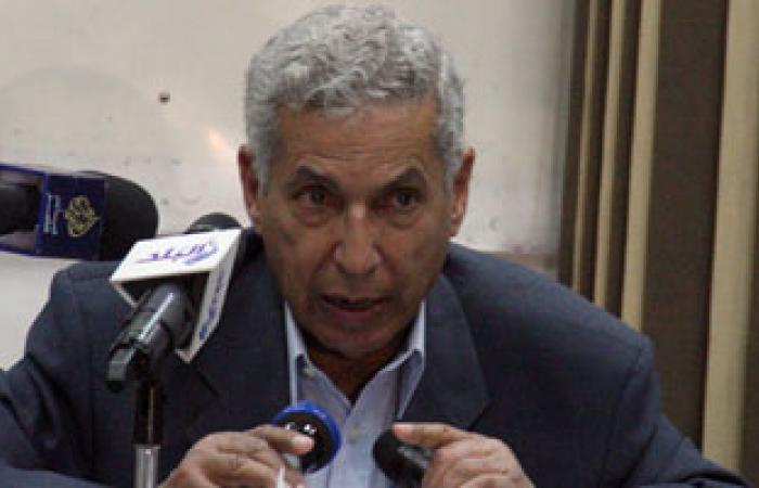 نقيب الأطباء: إجراء الانتخابات فور الحكم ببطلان عمومية 3 أكتوبر