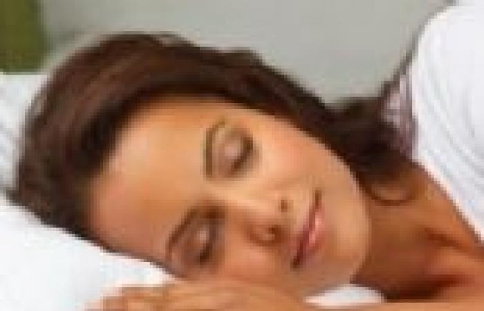 النوم ساعات إضافية في إجازة نهاية الأسبوع لا يفيد في استعادة القدرة على التركيز