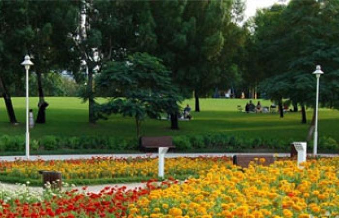 الجيزة تقرر فتح حديقة بانوراما بطريق الفيوم مجاناً فى العيد