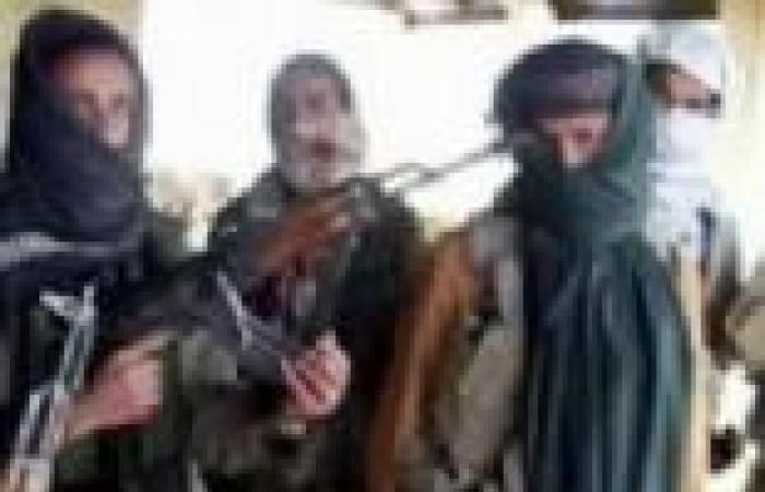 اغتيال عضو بلجنة مكافحة الجريمة بمدينة زليتن الليبية